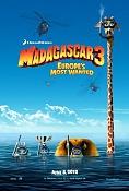 Madagascar 3, de marcha por Europa-madagascar_3.jpg