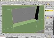 Hacer agujeros-imagen_05.jpg