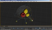 Esta tarde con scanline-07-bounce-lights-lemons.jpg
