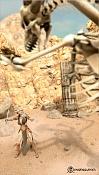 Duelo en el Desierto-5.jpg