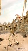 Duelo en el Desierto-7.jpg