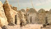 Duelo en el Desierto-8.jpg
