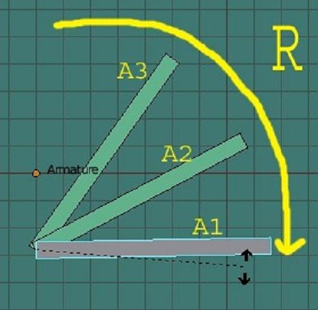 Bone constraints-a14.jpg