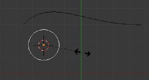 Crear un Cable utilizando Curvas Bezier-a4.jpg