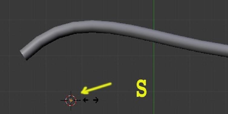 Crear un Cable utilizando Curvas Bezier-a7.jpg