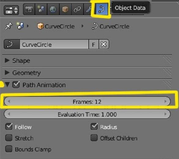 Cadena de objetos-a5.jpg