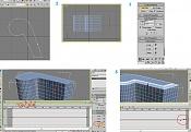 Extruyendo una spline-loft.jpg