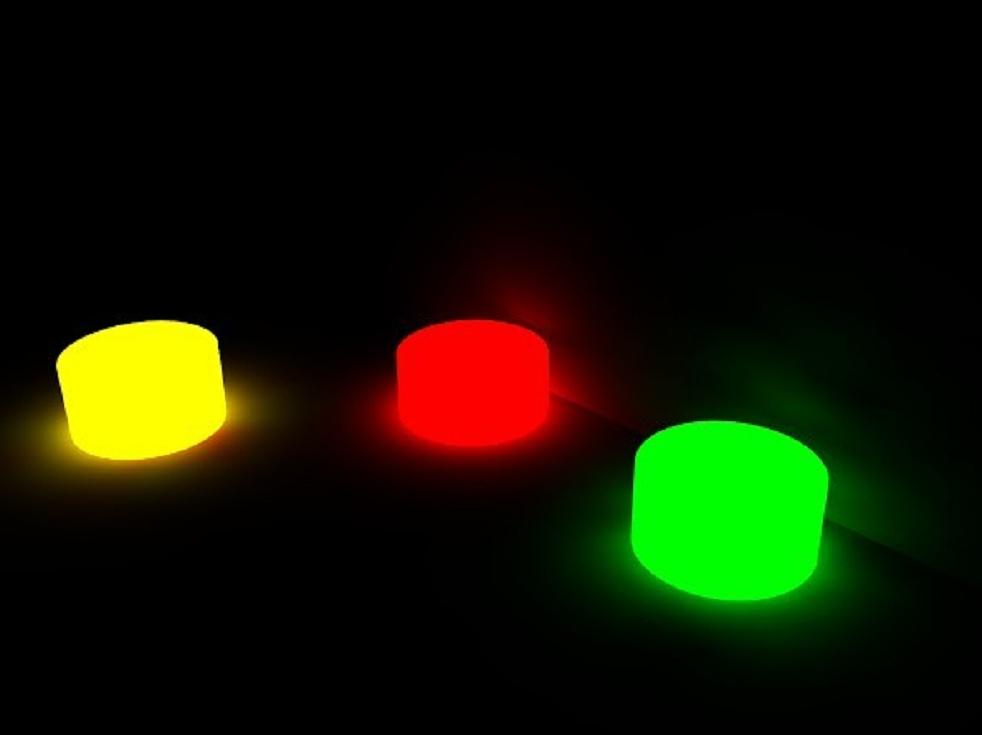 Indirect lighting-a2.jpg