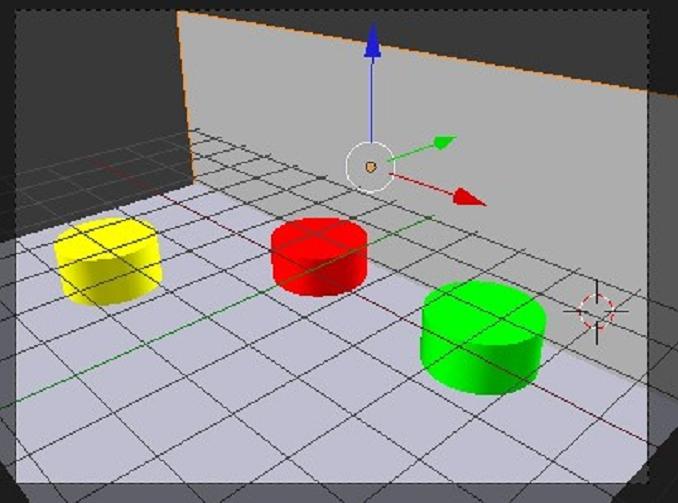 Indirect lighting-a3.jpg