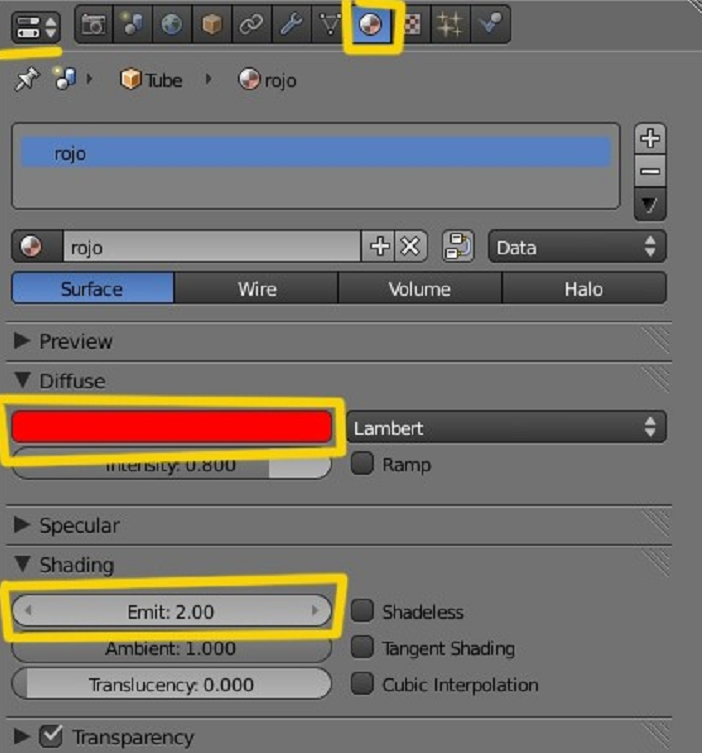 Indirect lighting-a4.jpg