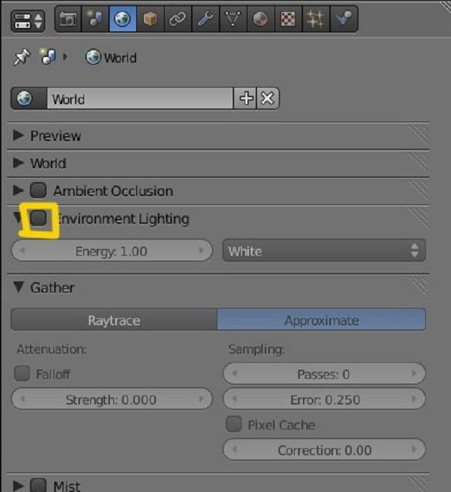 Indirect lighting-a5.jpg
