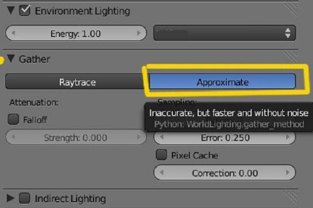 Indirect lighting-a7.jpg