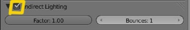 Indirect lighting-a8.jpg