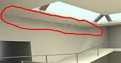 Interiores espacio exposicion de muebles   -artifacts.jpg
