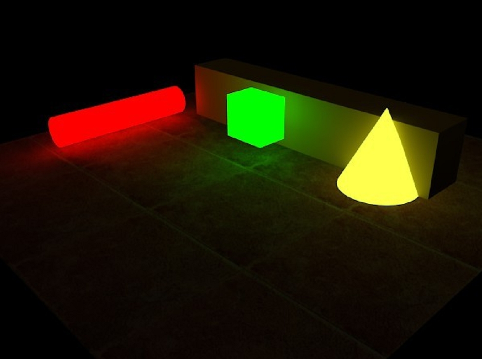 Indirect lighting-a9.jpg
