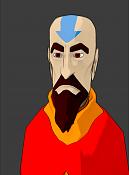 avatar Korra - TENZIN-avatar-korrar-tenzin1.png