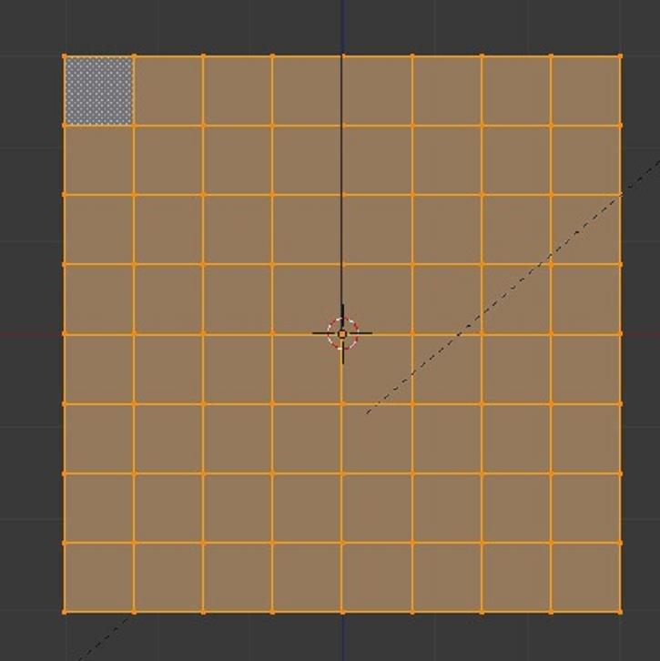 Rip  -  Split -a3.jpg