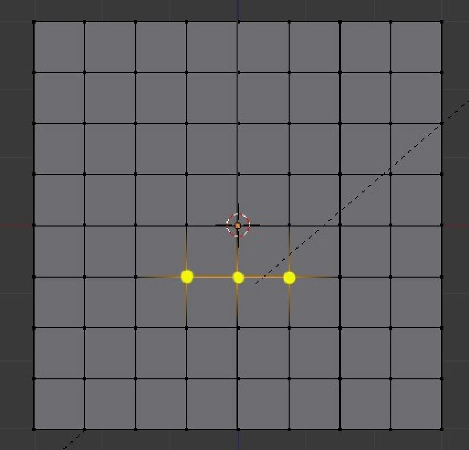 Rip  -  Split -a4.jpg