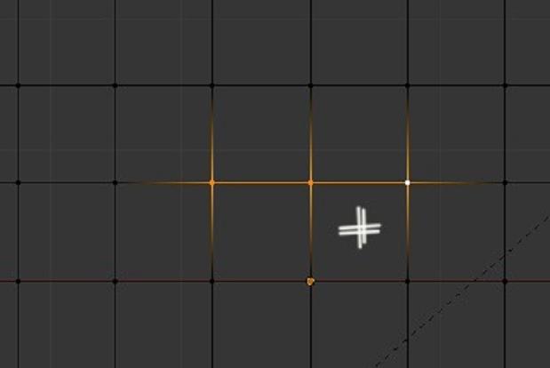Rip  -  Split -a5.jpg