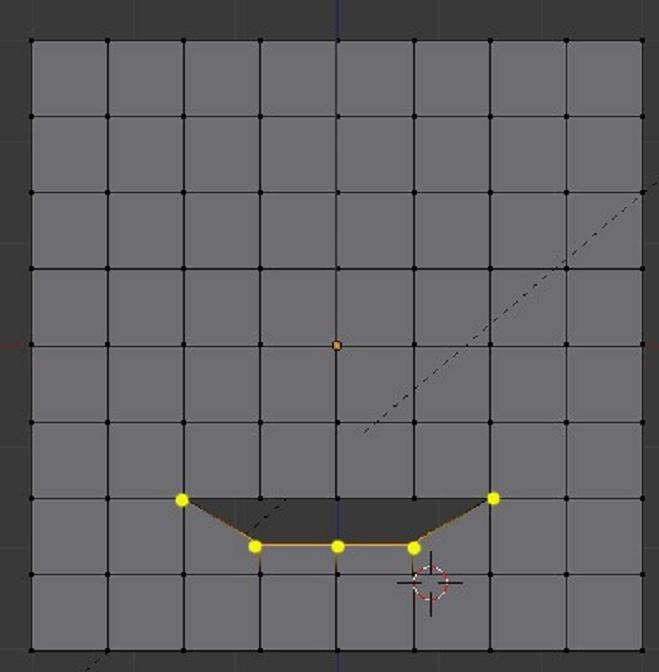 Rip  -  Split -a6.jpg