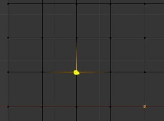 Rip  -  Split -a7.jpg