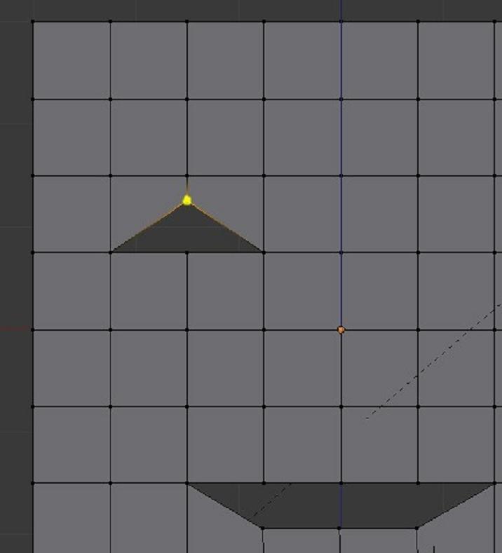 Rip  -  Split -a8.jpg