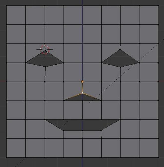 Rip  -  Split -a9.jpg