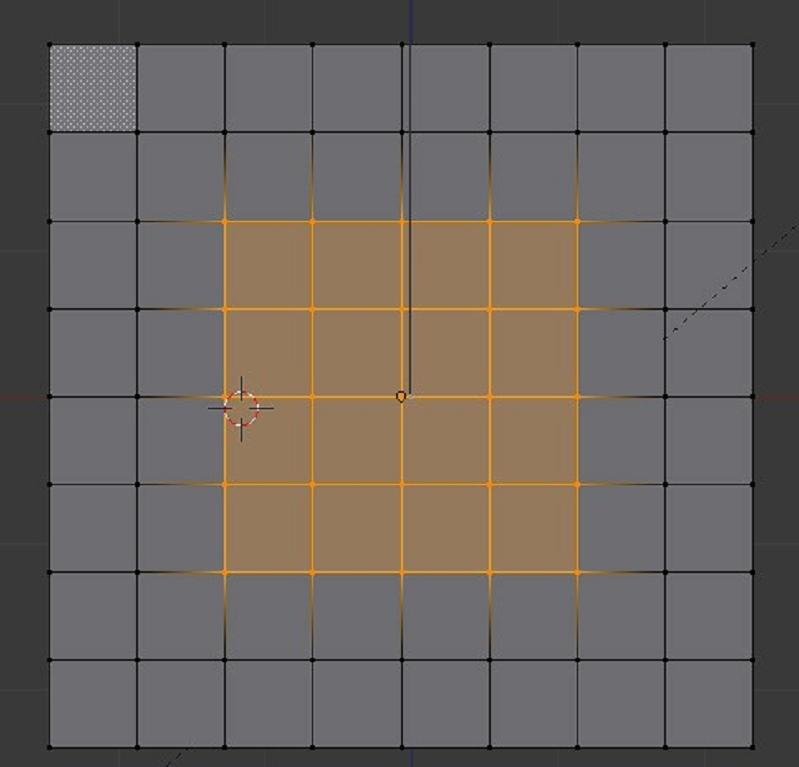 Rip  -  Split -a10.jpg