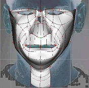 Modelando en a:M-preso3d3.jpg