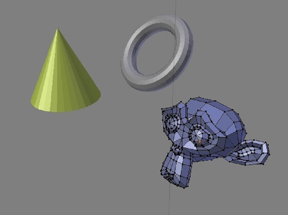 Wire del visor 3d-a3.jpg