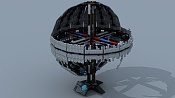 Lego Death Star II 3d-estrella_de_la_muerte_005.jpg