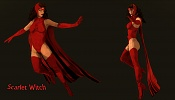 Scarlet Witch Real time model-scarlet_poses_final.jpg