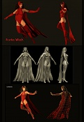 Scarlet Witch Real time model-scarletcompo_final.jpg