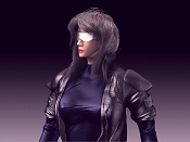 Motoko - Ghost in the Shell-final_02.jpg