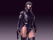 Motoko - Ghost in the Shell-final_03.jpg