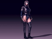 Motoko - Ghost in the Shell-final_01.jpg