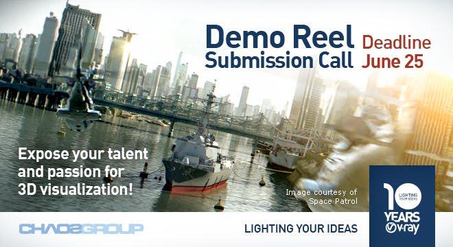 Concurso Demo Reel en Chaos Group-banner_660x360_cgrecord.jpg