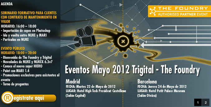 Evento Trigital sobre Nuke y Mari-trigital_evento.jpg