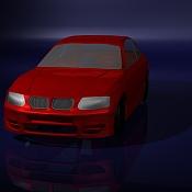 BMW Serie 1 Coupe 2008-bmwley.jpeg