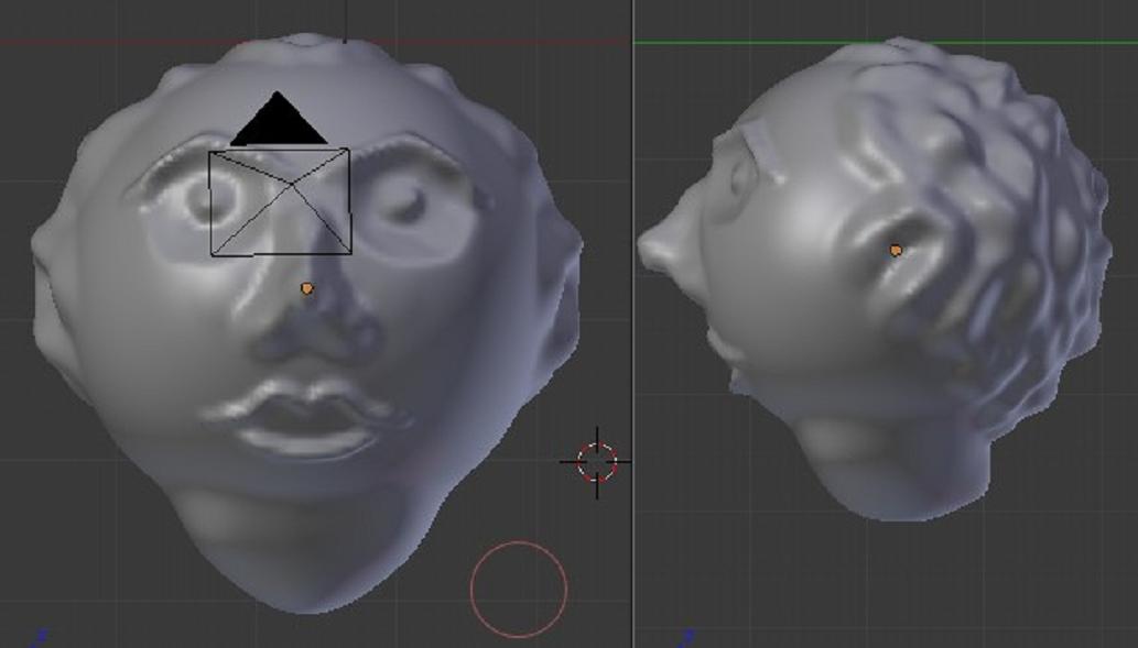 Sculpt-a18.jpg