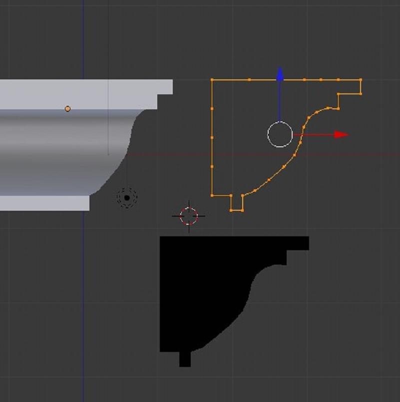 Modelar moldura-a2.jpg