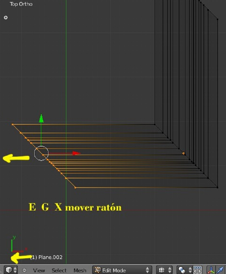Modelar moldura-a7.jpg
