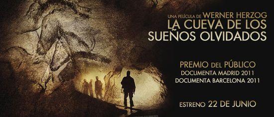 Documental La cueva de los sueños olvidados-la_cueva_de_los_suenos_perdidos.jpg