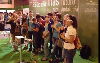 Decima edicion Feria de la Ciencia-decima_edicion_feria_de_la_ciencia.png