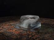 Hielo-hielo_cm.jpg