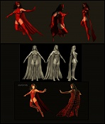 Scarlet Witch Real time model-scarletcompo_final_2.jpg