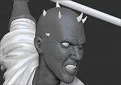 Darth Maul-darth-maul_011.jpg