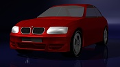 BMW Serie 1 Coupe 2008-bmwrender01.jpeg