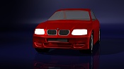 BMW Serie 1 Coupe 2008-bmwrender02.jpeg