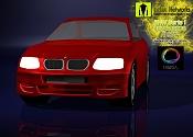BMW Serie 1 Coupe 2008-renderbmw.jpg